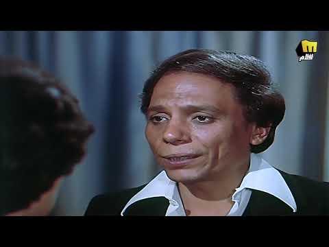 مشهد مؤثر للزعيـم عن موت أعز صديق ليه .. | فيلم أمهات في المنفى