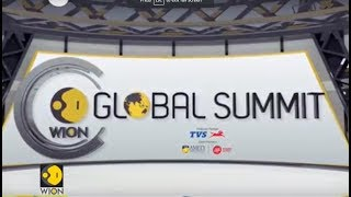 WION Global Summit: Unleashing the Power of South Asia kicks off in Dubai, UAE - ZEENEWS