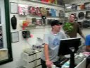 Obliqsound & Dj Hut Present The Hook Remixes In-store Pt.7-8