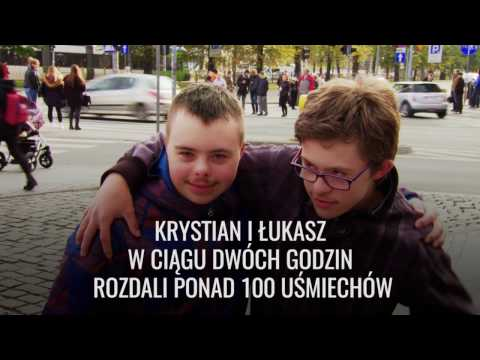 Youtube / [url=https://www.youtube.com/watch?v=JP27ZR1MZHg] Iskierka Szczecin [/url]