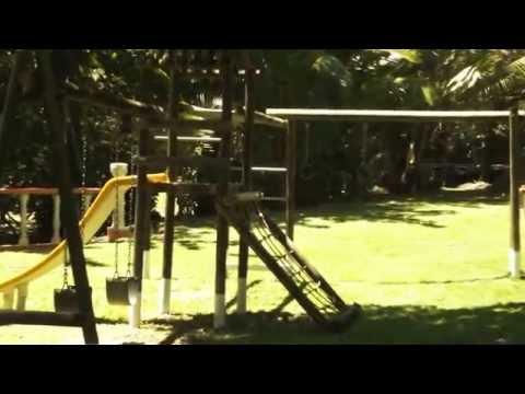 FINCA LAS PALMAS - EN SANTAFE DE ANTIOQUIA (ARRIENDO)
