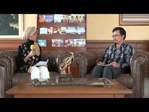 Kesiapan SDM Iptek di Indonesia
