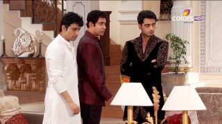 Beintehaa : Episode 157 - 1st August 2014