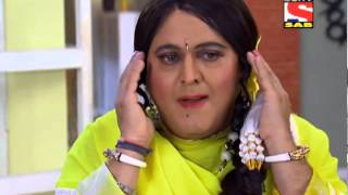 Jeannie Aur Juju - 28th November 2013 : Episode 279