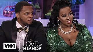 Remy Ma & Papoose's Plans for the Future | Love & Hip Hop: New York - VH1