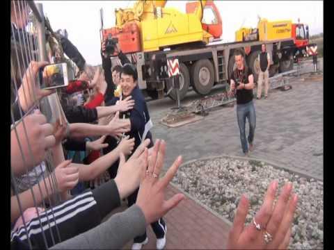 Jackie Chan in Jelgava -JR6Hd-ff7HY