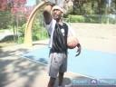 How to Play Basketball : Free Throw Shooting Tips for Basketball