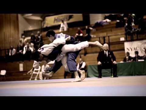 Judo highlights -JRFcaRnhL5o