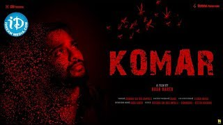 KOMAR (A Fantasy Tale) - Latest Telugu Short Film || Directed by Naga Naren - YOUTUBE