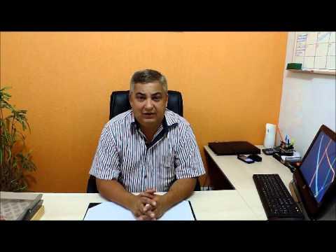 Eleições CRTR 2015 - Apoiamos a CHAPA 5