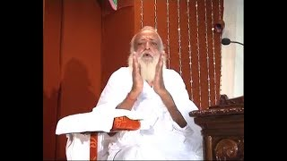Asaram's last interview before arrest: Here is how he evaded questions - ABPNEWSTV