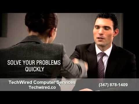 TechWired-Computer-Services