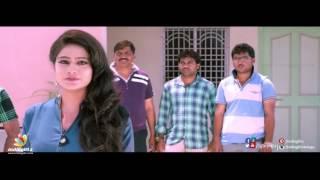 Ika Se..Love Movie trailer || Latest Telugu movie trailers 2017 - IGTELUGU