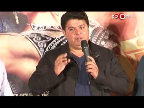 Sajid Khan kicked out of Housefull franchise