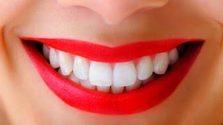 طريقة سهلة وسريعة لصنع غسول الفم لمنع تسوس الاسنان وامراض اللثة