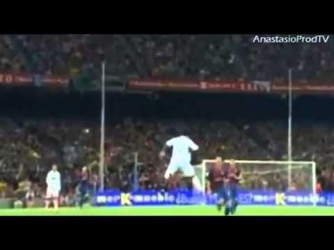 Kotor sepak bola dan sepak bola perkelahian