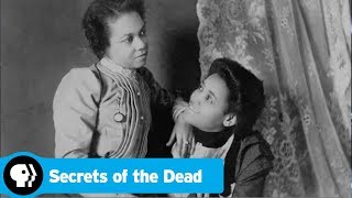 SECRETS OF THE DEAD | The Woman in the Iron Coffin | Official Preview | PBS - PBS