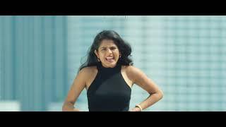 Anaganaga O Prema Katha Love Ante Nenele song - idlebrain.com - IDLEBRAINLIVE