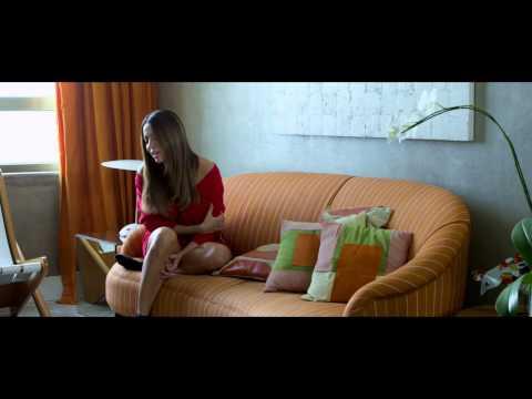 Alinne Rosa - Complicamos Demais (Videoclipe Oficial)