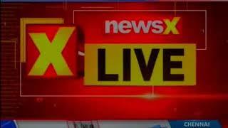 Decision Karnataka: Closed meet underway between BSY, national leaders - NEWSXLIVE