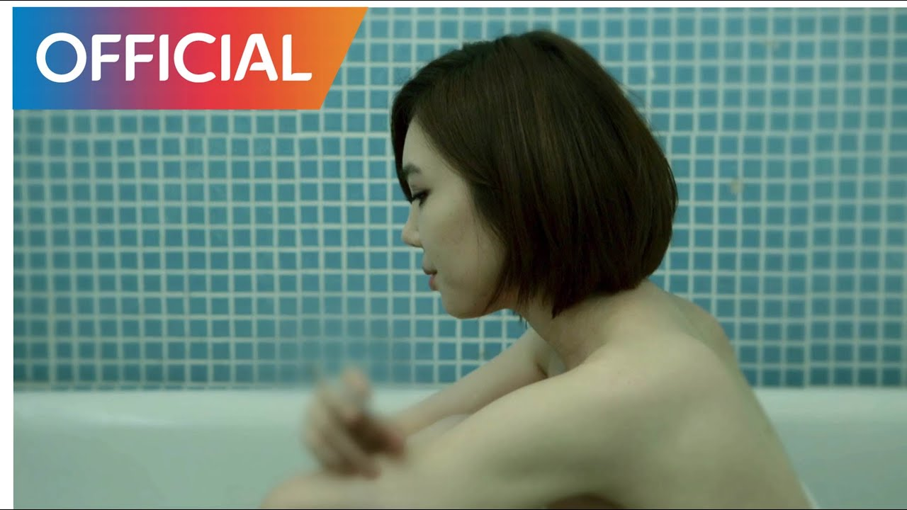 May Jun – I Don't Even Know