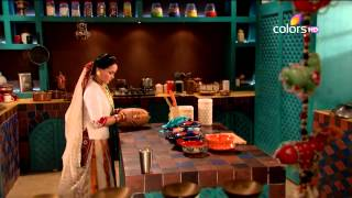 Rangrasiya : Episode 80 - 18th April 2014