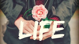 LIFE||With love and hope||telugu short film||kurnool medical college||UNIQUE CREATIONS|| - YOUTUBE