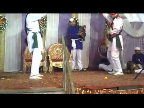 MT Ashish Bisht   uttranchal traditional folk dance      Facebook