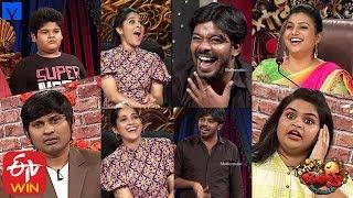 Extra Jabardasth | 20th December 2019 | Extra Jabardasth Latest Promo - Rashmi,Sudigali Sudheer - MALLEMALATV