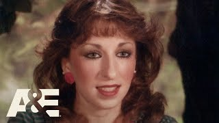 Paula Jones Discusses Her Early Life | The Clinton Affair: Premieres Nov 18 | A&E - AETV