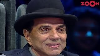 Veteran Actor Dharmendra Is Open To The Idea Of A Biopic? | Bollywood News - ZOOMDEKHO