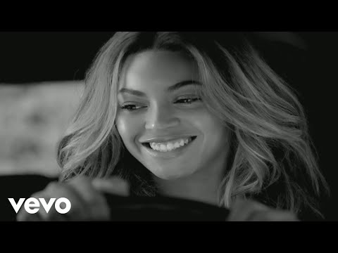 Beyoncé Broken Hearted Girl