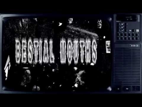 Bestial Mouths- In Empathy  (Live at Release the Bats)