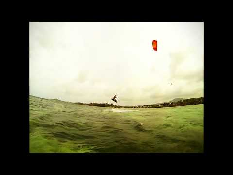 yt:quality=high kite movie M&W matinik GoPro