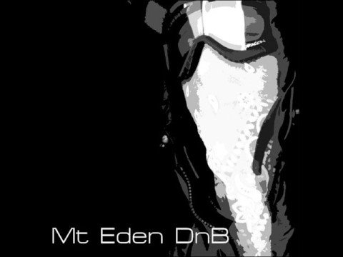 Mt Eden DnB - Faded