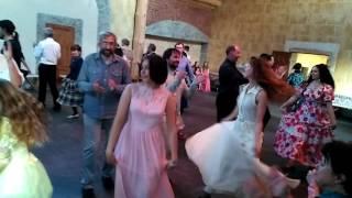 Бал на Доброй Земле - Танцуют все!!!