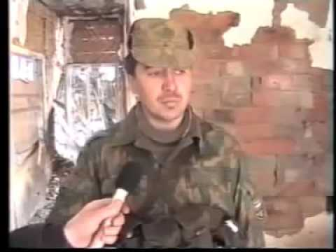 0 мамед керимзаде старшина майкопской бригады в чечне