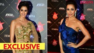 Disha Patani, Malaika Arora & Other B-Town Actresses Have Some Beauty Tips For Their Fans - ZOOMDEKHO
