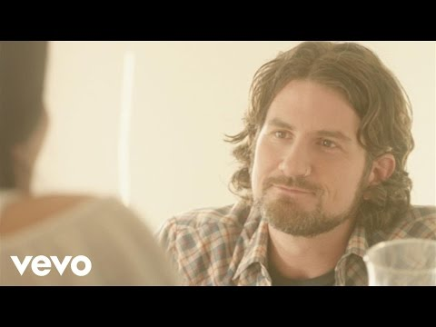 Matt Nathanson - Kinks Shirt
