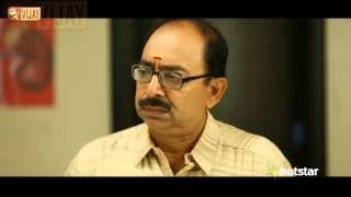 Pudhu Kavidhai : Episode 572 - 27th April 2015