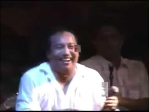 Versos Poncho Zuleta  Diomedes Diaz e Ivan  Emilianito En Sincelejo 2005