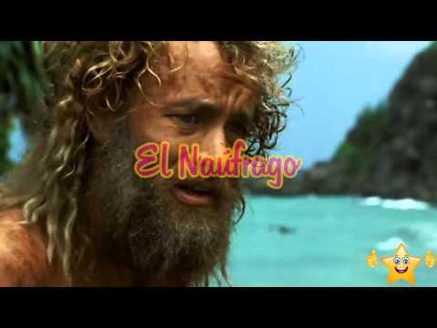 El naufrago, Reflexiones cristianas, Videos de reflexiones