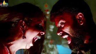 Raju Gari Gadhi 3 Theatrical Trailer | Latest Telugu Trailers 2019 | Ashwin Babu, Avika Gor - SRIBALAJIMOVIES