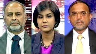 India's urban housing challenge - NDTV