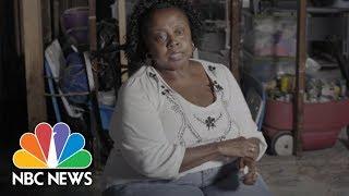 Three Families, Three Paths To Recovery | NBC News - NBCNEWS