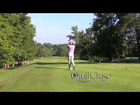 Inside Kentucky Golf - Episode 16 -2014