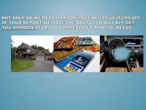 Birmingham Credit Repair 888-715-2400 Birmingham AL Credit Repair