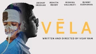 Vela - New Telugu Short Film 2019 - YOUTUBE