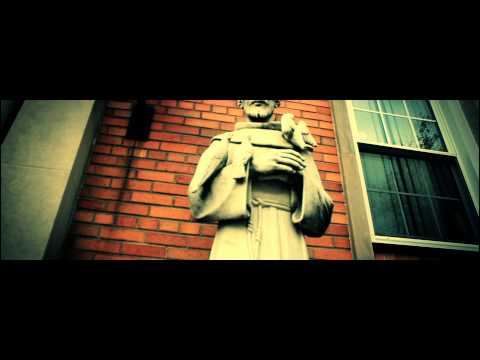 "Young Hash ""No Church In The Wild (Freestyle)"" Video"