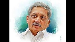 Manohar Parrikar Funeral Updates: BJP Allies Meet; Congress Stakes Claim To Form Govt In Goa - NEWSXLIVE